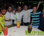 Partyfotos_Cala-Ratjada_24