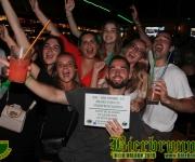 Partyfotos_Cala-Ratjada_31
