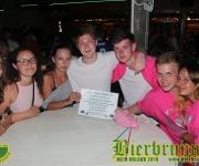 Partyfotos_Cala-Ratjada_33
