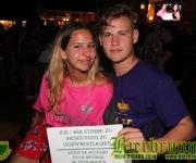 Partyfotos_Cala-Ratjada_36