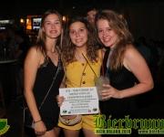 Partyfotos_Cala-Ratjada_37