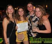 Partyfotos_Cala-Ratjada_38