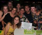 Partyfotos_Cala-Ratjada_39