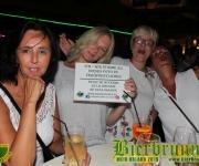 Partyfotos_Biergarten_10