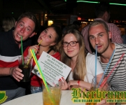 Partyfotos_Biergarten_38