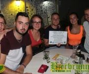 Partyfotos_Bierbrunnen_09