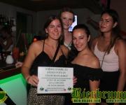 Partyfotos_Bierbrunnen_42