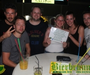 Partyfotos_Bierbrunnen_44