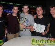 Partyfotos_Bierbrunnen_45