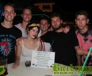 Partyfotos_Bierbrunnen_46