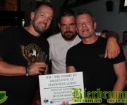Partyfotos_Biergarten_12