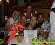 Partyfotos_Biergarten_37