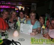 Partyfotos_Biergarten_41