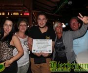 Partyfotos_Biergarten_42