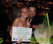 Partyfotos_Biergarten_43
