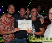 Partyfotos_Biergarten_46