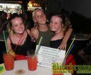 Partyfotos_Bierbrunnen_08