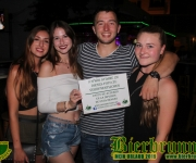 Partyfotos_Bierbrunnen_48