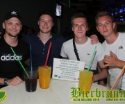 Partyfotos_Bierbrunnen_56