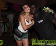 Mallorca-Partyfotos_03