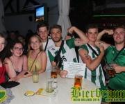 Mallorca-Partyfotos_24