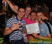 Mallorca-Partyfotos_27