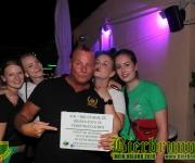 Mallorca-Partyfotos_29