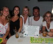Partyfotos_Bierbrunnen_16