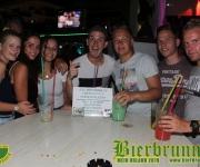 Partyfotos_Bierbrunnen_28