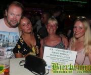 Partyfotos_Bierbrunnen_32
