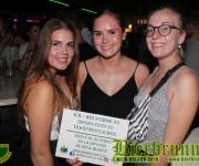 Partyfotos_Bierbrunnen_36