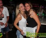 Partyfotos_Bierbrunnen_37