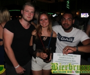 Partyfotos_Bierbrunnen_39