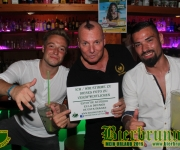 Partyfotos_Bierbrunnen_43