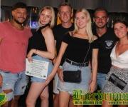 Partyfotos_Bierbrunnen_57