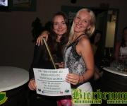 Partyfotos_Bierbrunnen_64