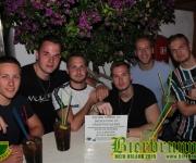 Mallorca-Partyfotos_07
