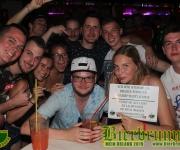 Mallorca-Partyfotos_19