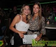 Mallorca-Partyfotos_31