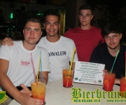Mallorca-Partyfotos_09