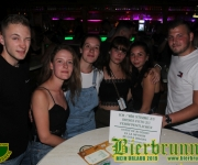 Mallorca-Partyfotos_43