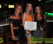 Mallorca-Partyfotos_54