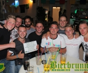 Mallorca-Partyfotos_59