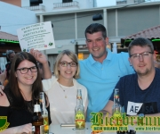 Bierbrunnen-Fotos_2019_09