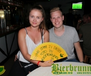Bierbrunnen-Fotos_2018_02