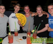 Bierbrunnen-Fotos_2018_04