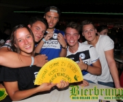 Bierbrunnen-Fotos_2018_06