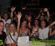 Partyfotos_Bierbrunnen_07
