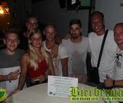 Partyfotos_Bierbrunnen_19