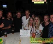Partyfotos_Bierbrunnen_26